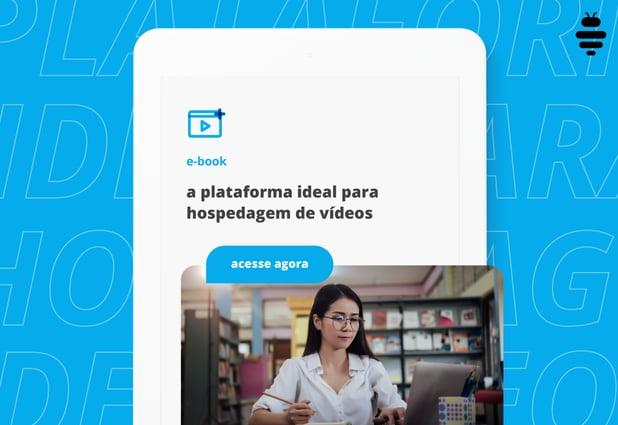 [Atualização]-[E-book]-A-plataforma-ideal-para-hospedagem-de-vídeos-(Landing-Page)
