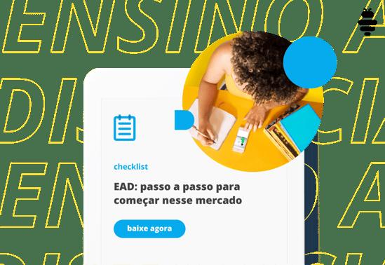[Checklist]-Ensino-a-distância-passo-a-passo-para-começar-nesse-mercado-(Landing-Page)