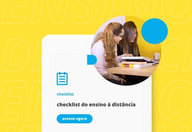 [Checklist]Ensino-à-Distância(landingpage)