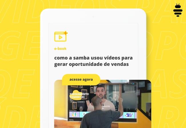 [E-book]-Como-a-Samba-usou-vídeos-para-gerar-oportunidade-de-vídeos-(Landing-Page)-1