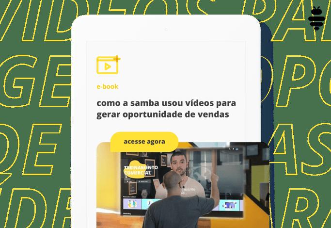 [E-book]-Como-a-Samba-usou-vídeos-para-gerar-oportunidade-de-vídeos-(Landing-Page)-2