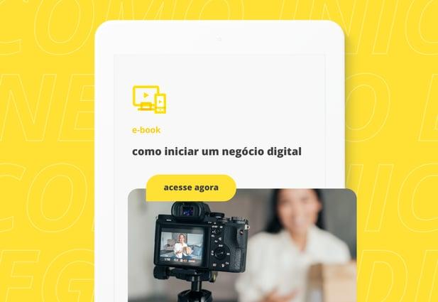 [E-book]-Como-iniciar-um-negócio-digital(landingpage)