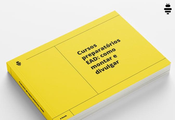 [E-book]-Cursos-preparatórios-EAD---como-montar-e-divulgar-(Imagens-de-Divulgação)-(Landing-Page)