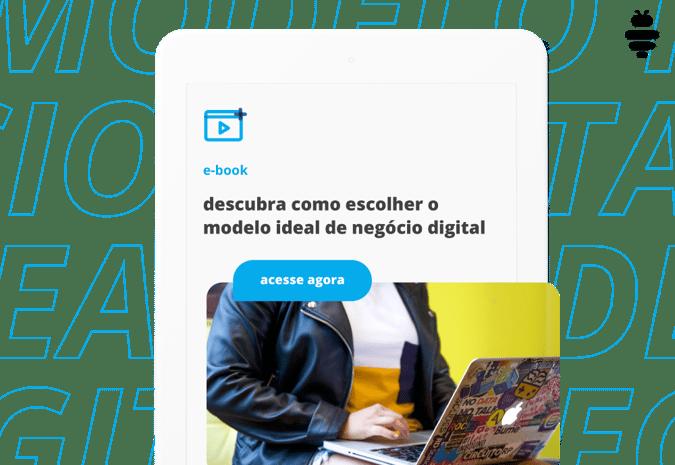 [E-book]-Descubra-como-escolher-o-modelo-ideal-de-negócio-digital-(Landing-Page)