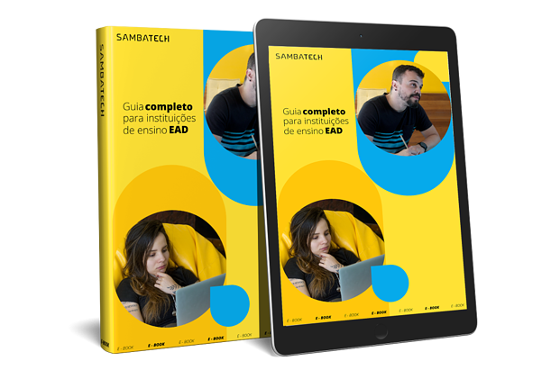 [E-book]-Guia-completo-para-instituições-de-ensino-EAD_Landing-Page