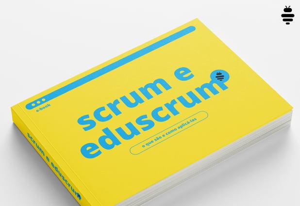 [E-book]-O-Eduscrum-e-seus-benefícios-para-a-educação-(Imagens-de-Divulgação)-(Landing-Page)-(fundo-branco)