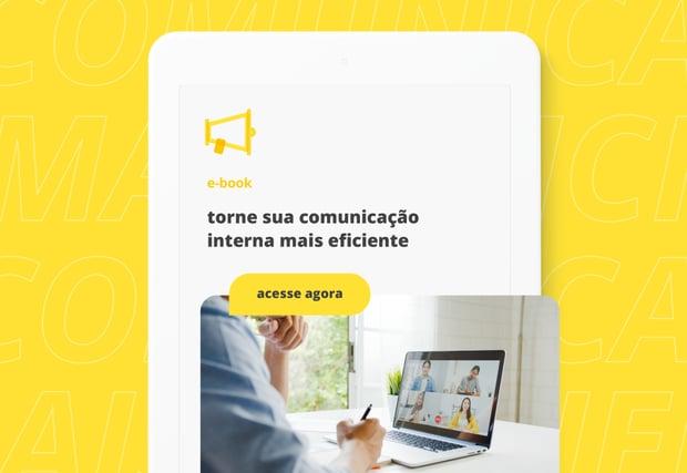 [E-book]-Torne-sua-comunicação-interna-mais-eficiente(landingpage)