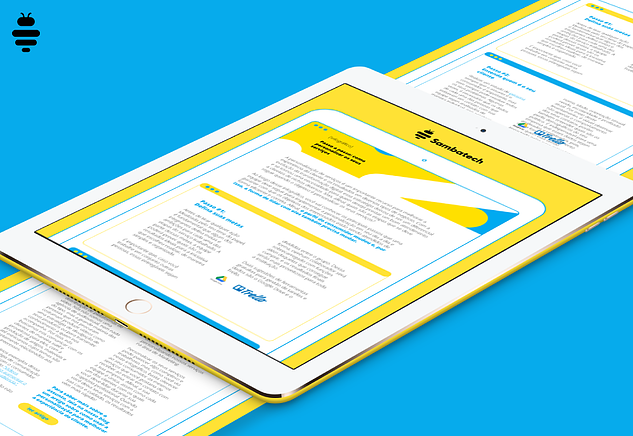 [Infográfico]-Passo-a-passo---como-personalizar-os-seus-serviços-(Landing-Page)-(Teste-AB)