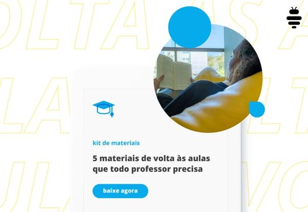 [Kit]-5-materiais-de-volta-às-aulas-que-todo-professor-precisa_Landing-Page