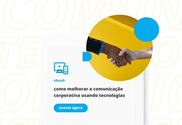 [Material-rico]--[Atualização]-Como-melhorar-a-comunicação-corporativa-usando-tecnologias_lp2