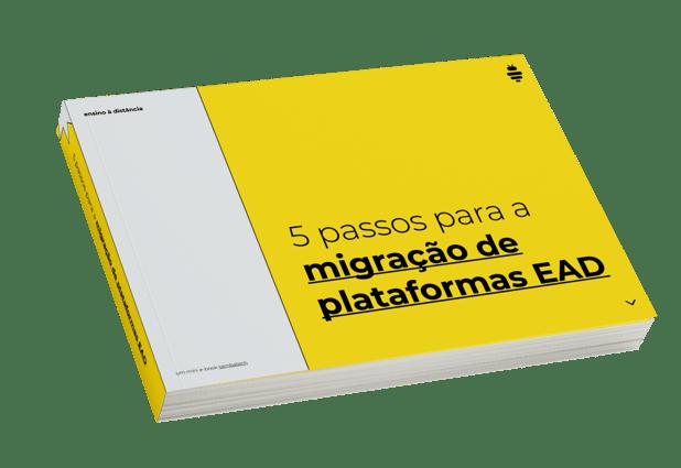 [Projeto-Épico]-[E-book]-Migração-de-plataforma-EAD-([Imagens-de-Divulgação]-Landing-Page)