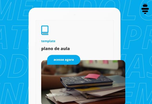 [Template]-Plano-de-aula-(Landing-Page)-1