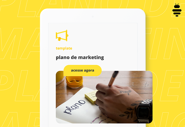 [Template]-Plano-de-marketing-(Landing-Page)-2-1