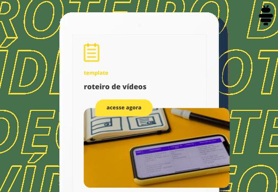 [Template]-Roteiros-de-vídeos-(Landing-Page)-1_2