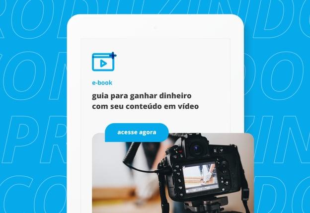 [e-book]Guia-para-ganhar-dinheiro-com-seu-conteúdo-em-vídeo(landingpage)