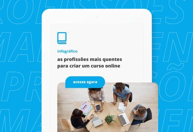 [infográfico]-As-profissões-mais-quentes-para-criar-um-curso-online(landingpage)
