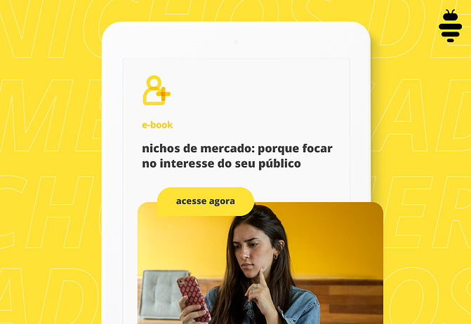 E-book]-Nichos-de-mercado-(Landing-Page)