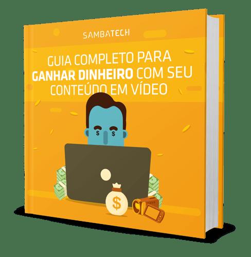 Guia sobre como ganhar dinheiro com conteúdo em vídeo