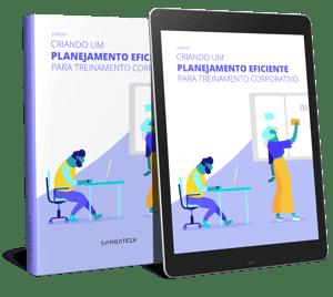 Imagem-LP_Planejar-Curso
