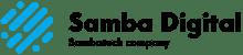 Logo-Samba-Digital-Colorido-2