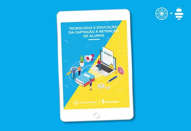 POST-Ebook-Tecnologia-e-Educação-da-captação-a-retenção-de-alunos--(Site)-(Imagem-principal)