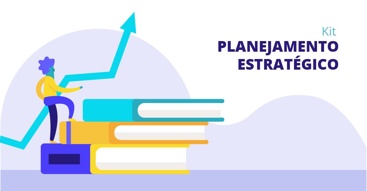 kit-planejamento-estrategico_LP