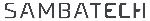 logo sambatech-02
