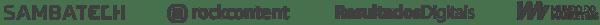 logos3-2