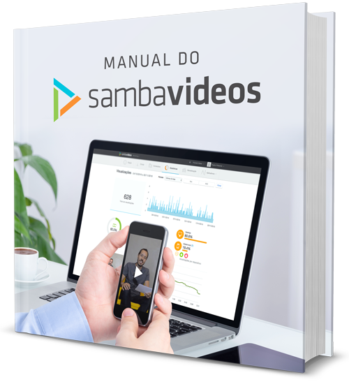 mockup---manual-do-samba-videos-500px