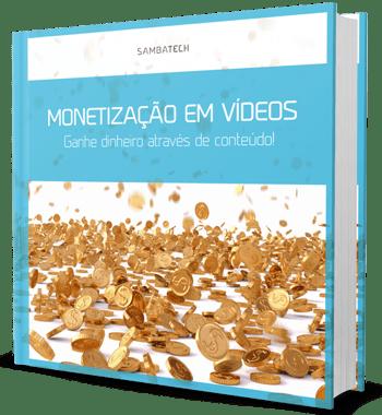 ebook sobre monetizacao em videos