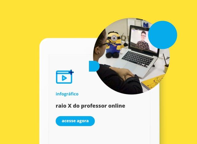 raio-x-do-professor-online_landing-page_site
